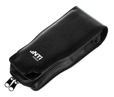 NTI Audio XL-2 Bag