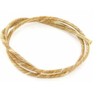 """Paiste Cord for Gong 34"""""""""""