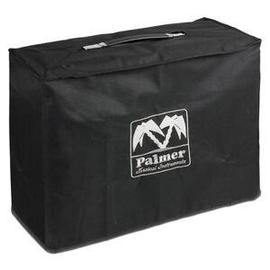 Palmer CAB 112/Fat 50 Cover