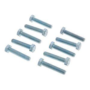 Thomann M8x40 Screw