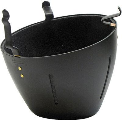 Soulo Mute Tenor Trombone Bucket 8-1/4