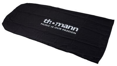 Thomann Dust Bag for Baritone