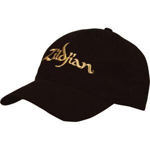Zildjian Cap