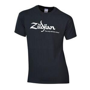 Zildjian T-Shirt XL