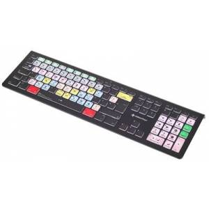 Editors Keys Backlit Keyboard Reason MAC DE