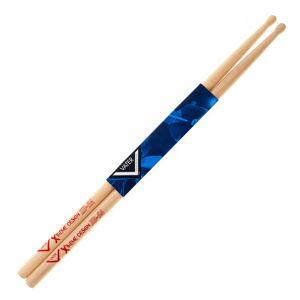 Vater XD-5A Drum Sticks Hickory Wood