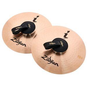 """Zildjian 16"""""""" I Band"""