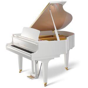 Kawai GL 30 WH/P Grand Piano