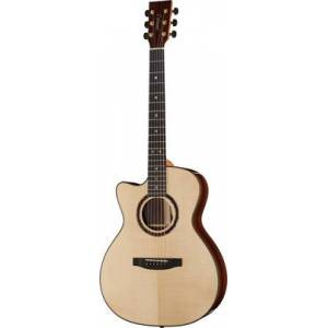 Lakewood M-32 CP Lefthand