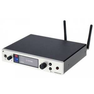 Sennheiser EM 300-500 G4 DW Band