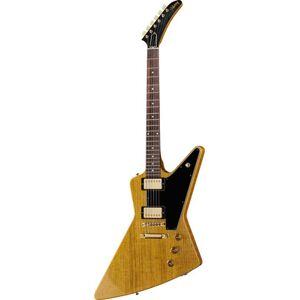 Gibson 58 Korina Explorer BG VOS
