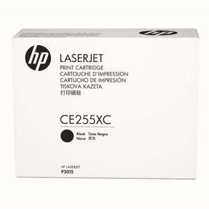 HP toner till laserskrivare