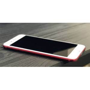 Apple iPhone 7 128GB (Product) RED (beg) ( Klass A )