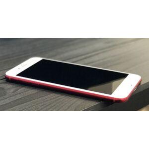 Apple iPhone 7 128GB (Product) RED (beg) ( Klass B )