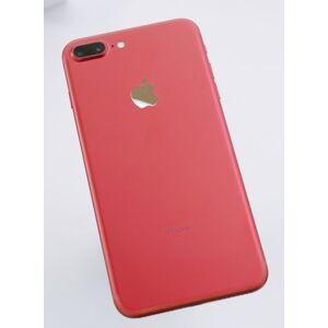 Apple iPhone 7 128GB (Product) RED (beg) ( Klass C )