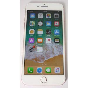 Apple iPhone 7 128GB Gold (beg) ( Klass A )
