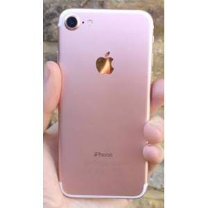 Apple iPhone 7 32GB Rose Gold (beg) ( Klass B )