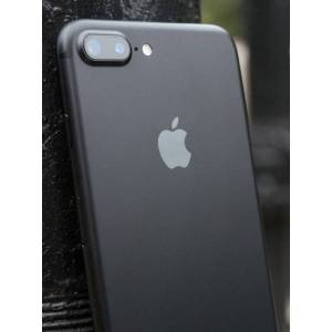 Apple iPhone 7 Plus 32GB Black (beg) ( Klass B )