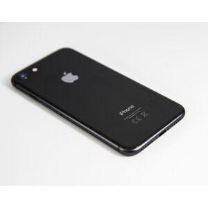 Apple iPhone 7 32GB Black (beg) ( Klass C )