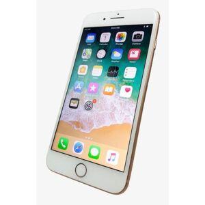 Apple iPhone 8 64GB Gold (beg) ( Klass C )