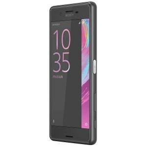 Sony Xperia X Performance F8131 (beg) ( Klass A )