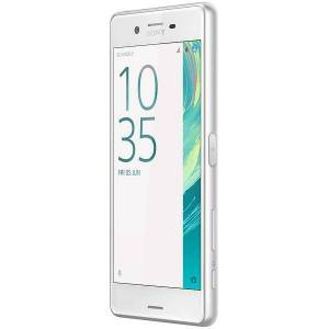 Sony Xperia X Performance F8131 (beg) ( Klass A )