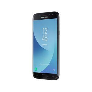 Samsung Galaxy J5 2017 16GB Dual Sim (beg) ( Klass A )