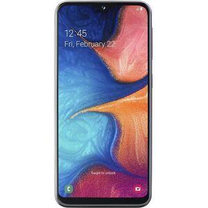 Samsung Galaxy A20e 32GB Black