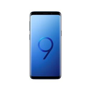 Samsung Galaxy S9 64GB Dual SIM Blue (Beg)