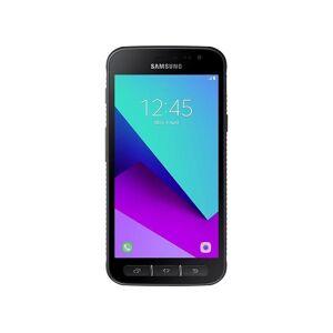 Samsung Galaxy Xcover 4 16GB Black (Beg)