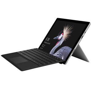 Microsoft Surface Pro 3 256GB med tangentbord (beg) ( Klass A )