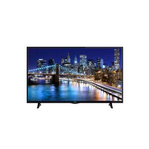 Luxor 50-tums 4K Smart LED-TV med WiFi (Fyndvara)