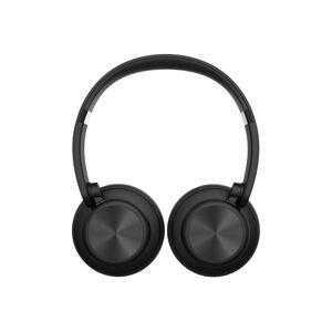 Havit bluetooth-hörlurar och headset