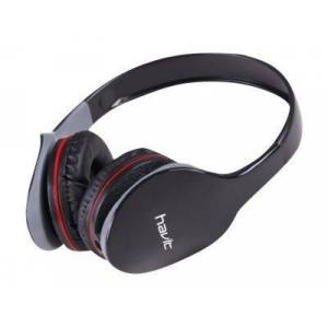 Havit USB-headset