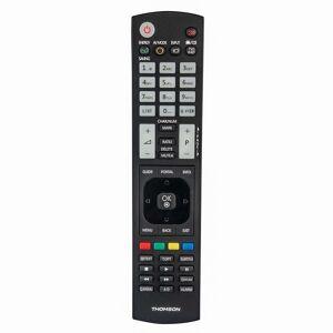 LG Fjärrkontroll för alla LG TV
