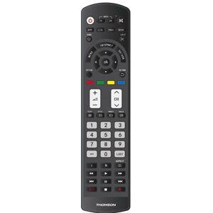Panasonic Fjärrkontroll för alla Panasonic TV