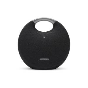 Harman/Kardon Onyx Studio 5 trådlös bluetooth-högtalare
