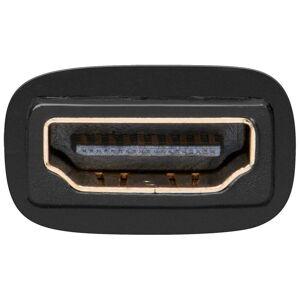 Goobay DVI till HDMI-adapter