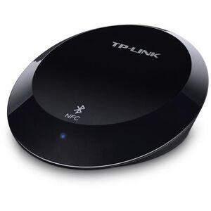 TP-Link HA100 Strömma trådlös musik till din stereo