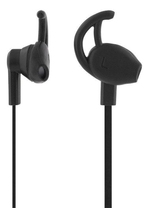 Streetz trådlöst headset 3.5 mm