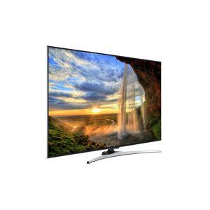 Hitachi 55-tums Smart UHD-TV 4K med HDR (Fyndvara)