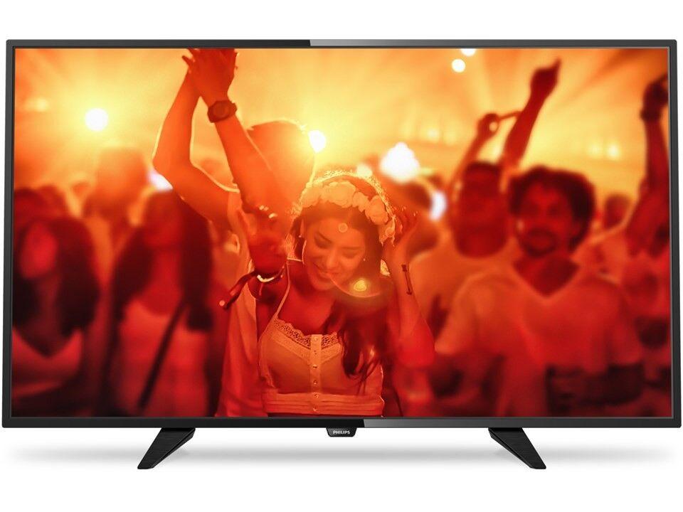 Philips 32-tums LED-TV