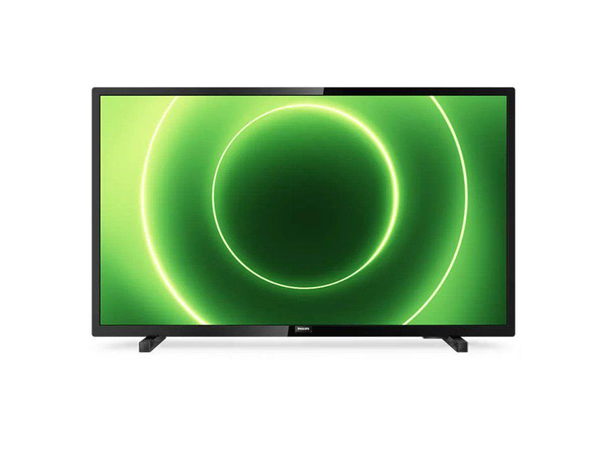 Philips 32-tums Smart-TV