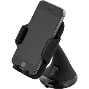 Deltaco Vindrutehållare för telefoner