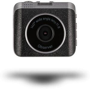 Kitvision Bilkamera Observer 720p med 8GB SD