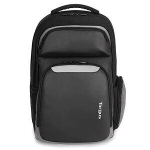 Targus laptopryggsäck
