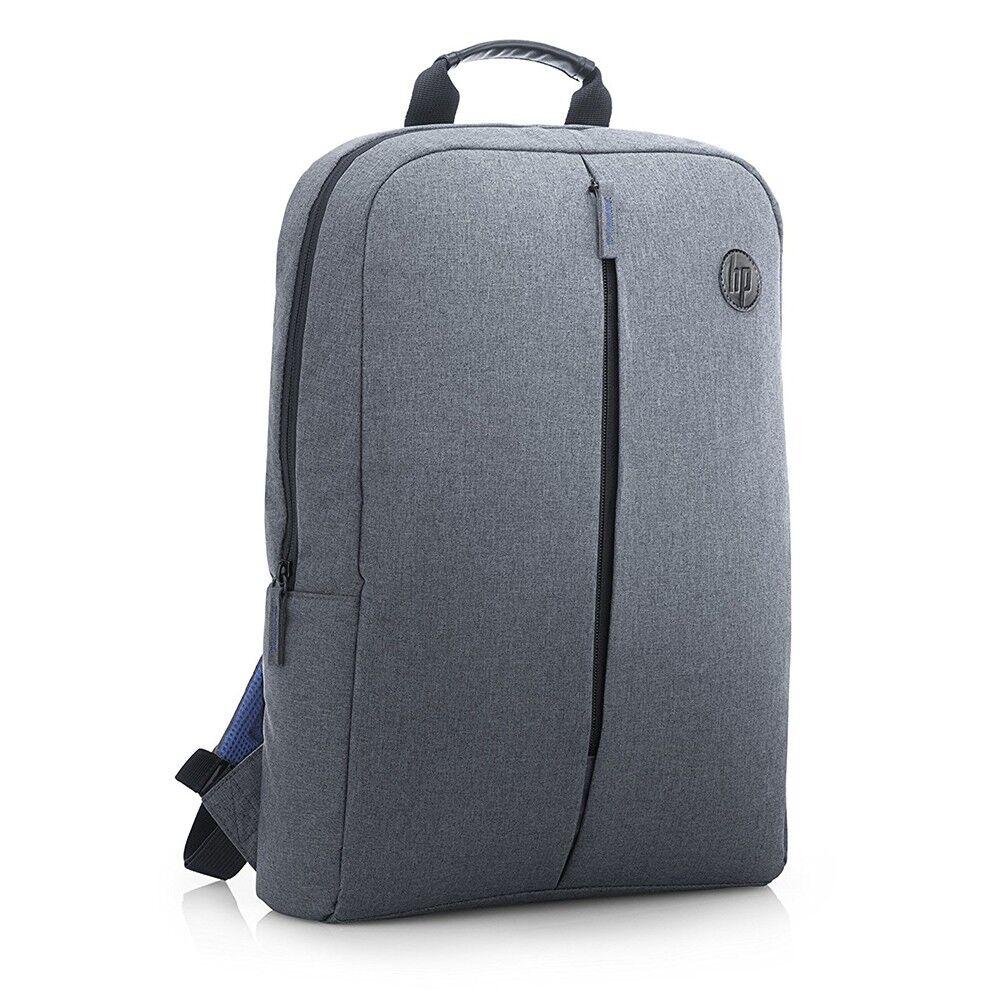 HP datorryggsäck