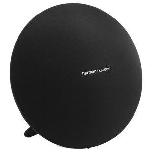 False Harman Kardon Onyx Studio 4 trådlös bluetooth-högtalare (Fyndvara)