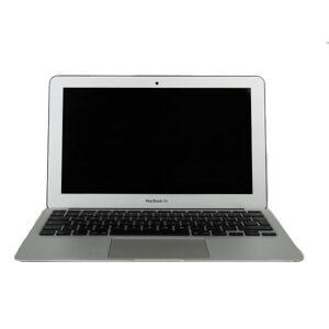 "Apple MacBook Air 11,6"" Early 2014 (beg med märke skärm) ( Klass C )"
