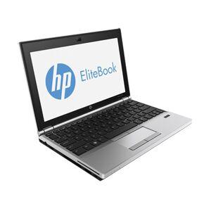 HP EliteBook 2170p med i5 8GB 256SSD (beg) ( Klass B )